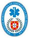 Sociedade Portuguesa de Emergência Pré-Hospitalar